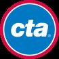 CTA - Chicago Transit Authority